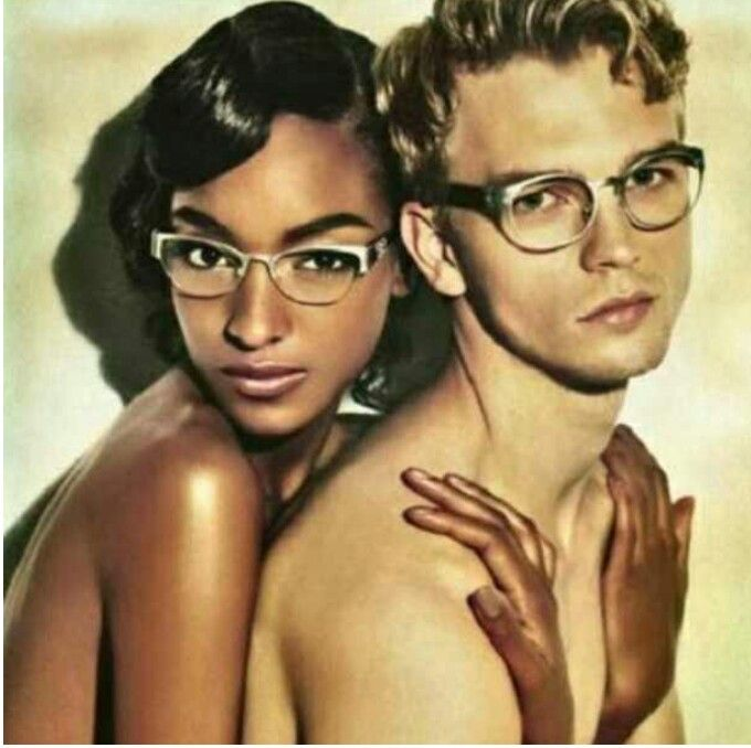 54 Best Cartoon Images On Pinterest  Interracial Couples, Bwwm And Mixed Couples-4654
