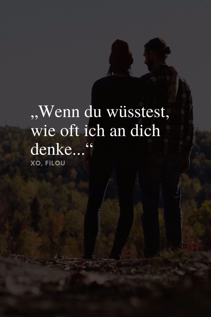 Folge Xo Filou Fur Mehr Wunderschone Liebesspruche Oder Besuche Meinen Blog Um In 2020 Family Quotes Funny Dysfunctional Family Quotes Funny Beautiful Family Quotes
