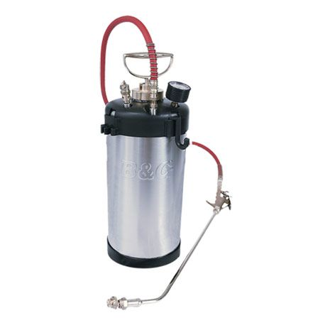 Check Out Our Awesome Product:  Spruzzatore Inox B