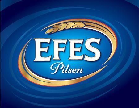 Bugün blog'da Efes Pilsen'in yeni logosu http://doganecenur.blogspot.com/2013/10/efes-pilsen-yeni-logo.html