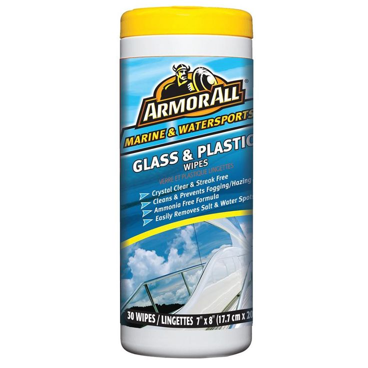Armor All Glass &... http://endlesssupplies.org/products/armor-all-glass-amp-plastic-cleaner-wipes-case-of-6?utm_campaign=social_autopilot&utm_source=pin&utm_medium=pin