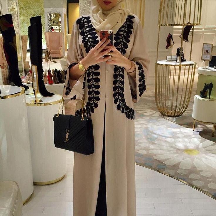 2017 새로운 성인 캐주얼 레이스 가운 Musulmane 터키어 인쇄 아바야 이슬람 드레스 가디건 가운 아랍 예배 서비스 W946