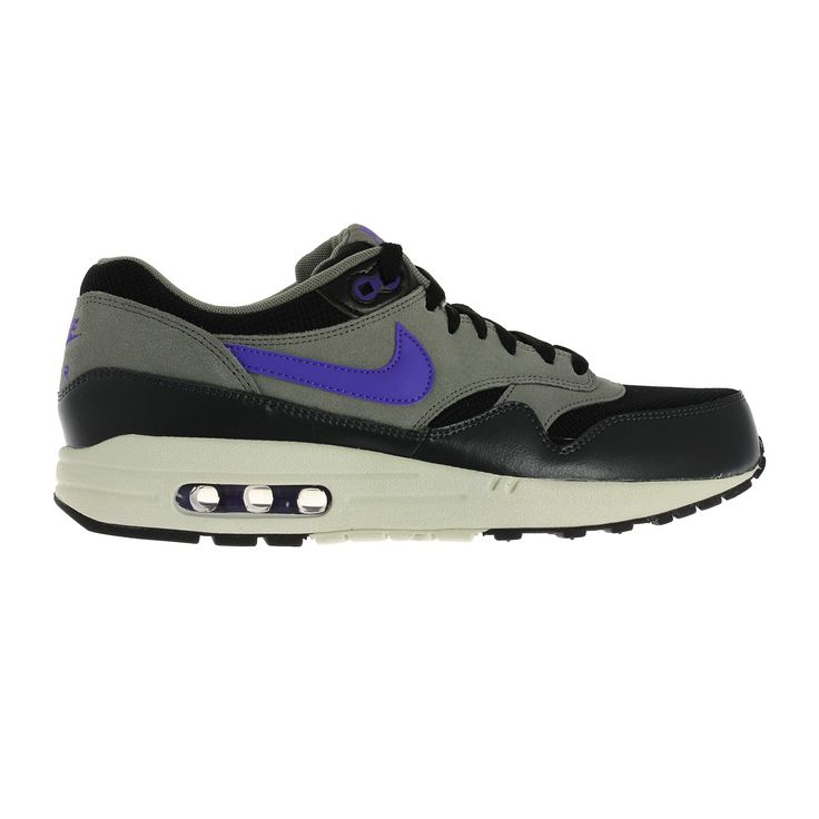 Nike Air Max 1 Essential (537383-005)