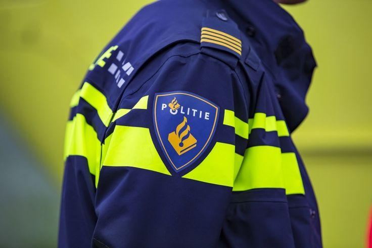 Overval Op Vestiging Drogisterij Kruidvat In Oudenbosch Brabant Actueel Vrouw Moeder Jongen