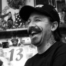 Oliver Peck - Elm Street Tattoo (US) - Tattoo.TV....Judge on Inkmaster