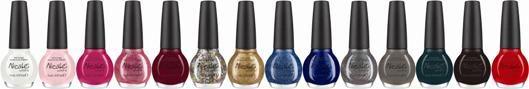 kardashian kolors ! I want them all !!
