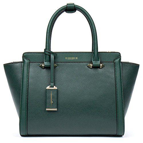 Dapengzhu Womens Large Capacity Top Handle Shoulder Hobo Handbags Tote Purse Hot sell