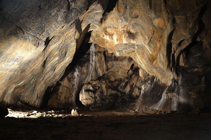 Kateřinská jeskyně (by Pudelek).JPG