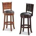 Bar Stools & Pub Tables for Sale at BarStools.com