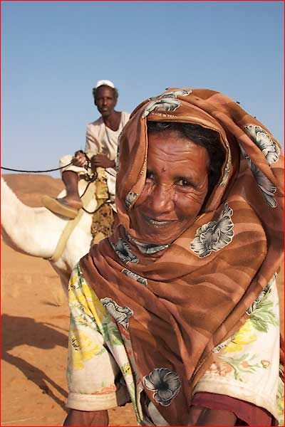 1000+ Images About Faces Of North Sudan On Pinterest