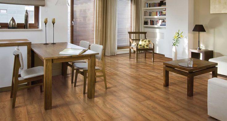 15 Best Floor Images On Pinterest Floors Wood Floor And