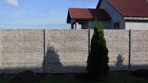 """Képtalálat a következőre: """"modern kerítések"""""""