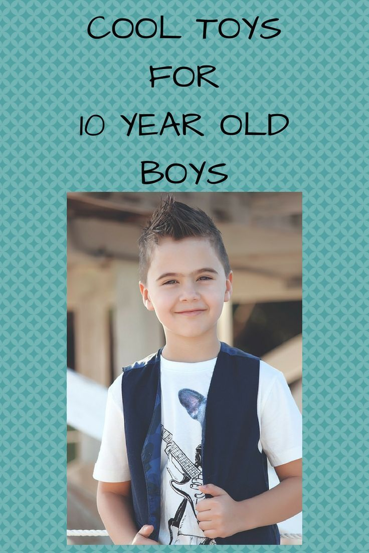 Toys For 45 Year Olds : Best gifts for tween boys images on pinterest