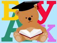 Букварь - 5 activities to reinforce every letter of the cyrillic alphabet