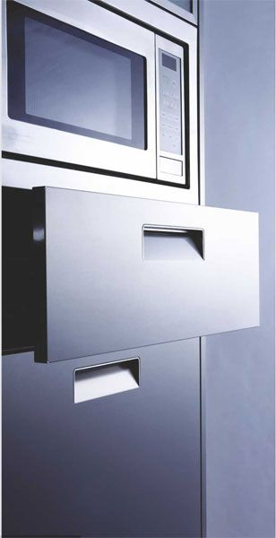 SS Doors Honey Comb Technolo 3g0y4 Grade  Without Handle    Build in Handle     Dimensions K14.01.101            K14.02.101             148x718mm K14.01.201            K14.02.201             298x718mm K14.01.401            K14.02.401             448x178mm K14.01.402            K14.02.402             448x358mm K14.01.403            K14.02.403             448x538mm K14.01.404            K14.02.404             448x718mm K14.01.501            K14.02.501             598x178mm