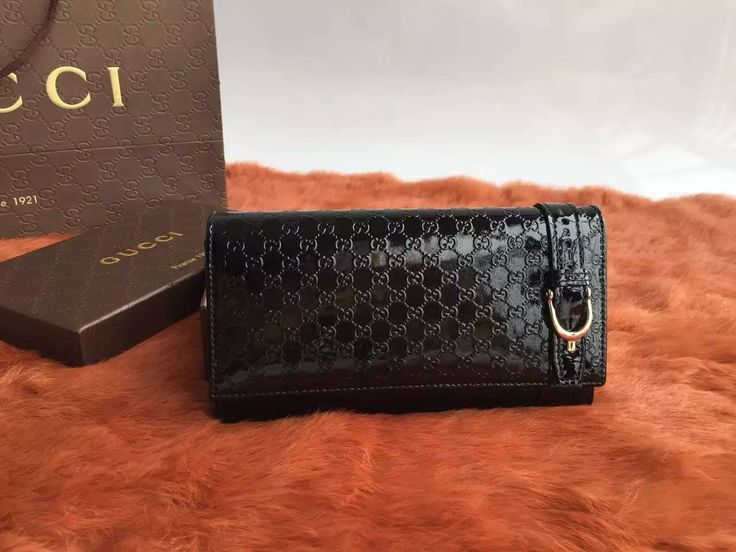 gucci Wallet, ID : 41027(FORSALE:a@yybags.com), gucci mens briefcase, gucci br, gucci shop backpacks, small gucci bag, gucci handbag leather, gucci handbags online shopping, gucci designers bags, gucci designer bags, all gucci, gucci cheap designer bags, gucci on sale online, gucci womens designer wallets, gucci sale 2016 #gucciWallet #gucci #designer #gucci #shoes