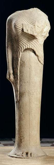 12 best l 39 arte greca images on pinterest museum ancient for L arte di arredare e non solo
