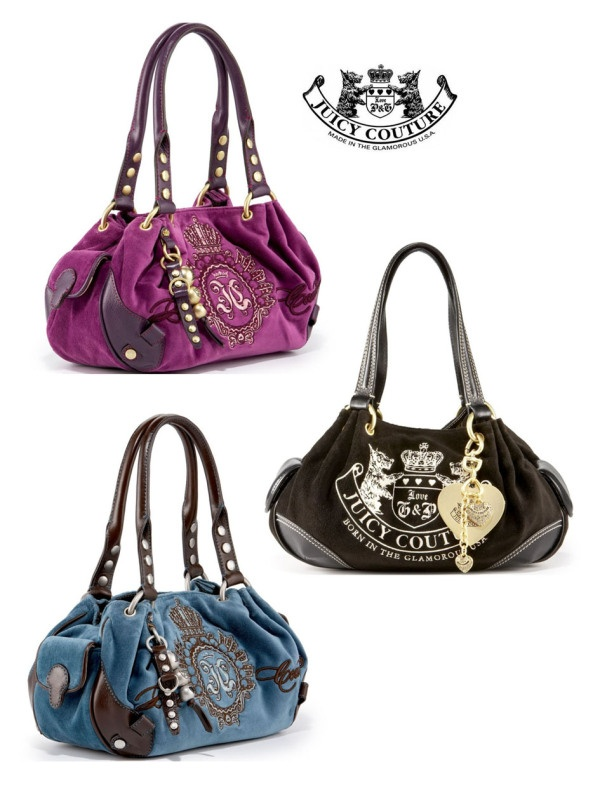 Popular teen purses