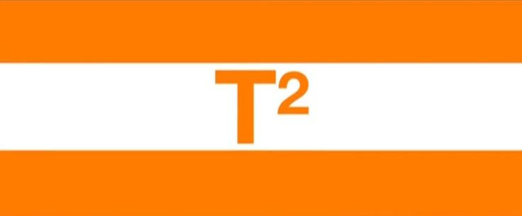 Trainspotting 2 – Teaser