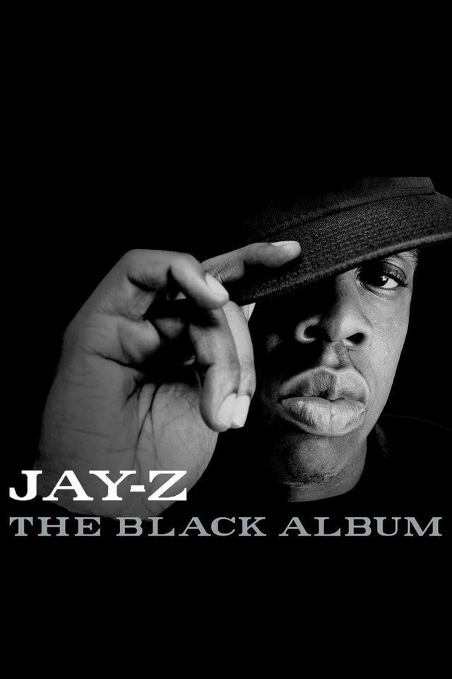 Pin lisääjältä Kwesi Codrington taulussa Jigga Man Pinterest - best of jay z blueprint song cry