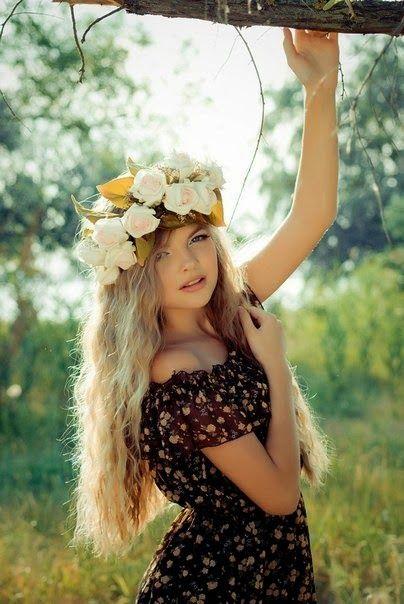 Russian Teens Cute Russian Teen 66