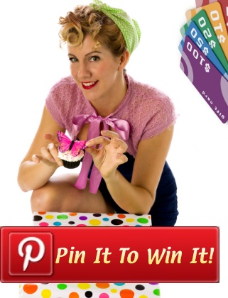 Repinned For Pin It To Win ItRap, Win
