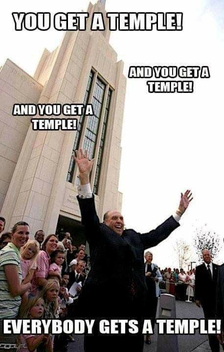 These hilarious Mormon Memes will have you rolling and nodding your head. Totally funny Mormon Memes.