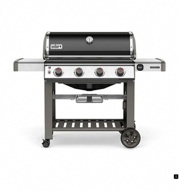 Check Out The Webpage To Learn More About Grill Grates Simply Click Here To Find Out More The Web Pres Natural Gas Grill Propane Gas Grill Best Gas Grills