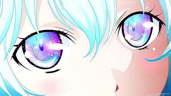 kawaii anime eyes tumblr - Google Search