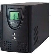 #Online #Inverters/ #UPS? One Store http://www.glowship.com/ups.html