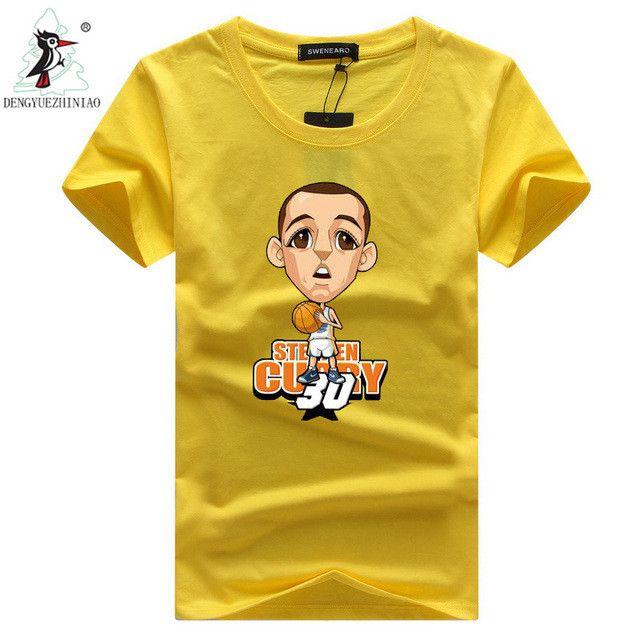 Best 20 Stephen Curry T Shirt Ideas On Pinterest