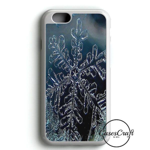 Frozen Sister iPhone 6/6S Case | casescraft