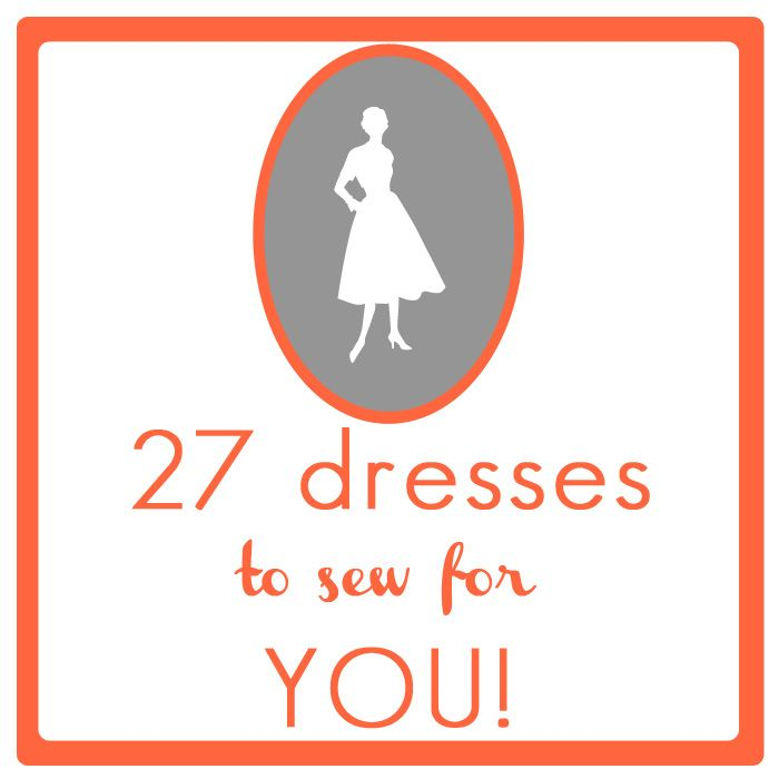 nobis toronto 27 dresses gorgeous womens dresses to add to your to make list