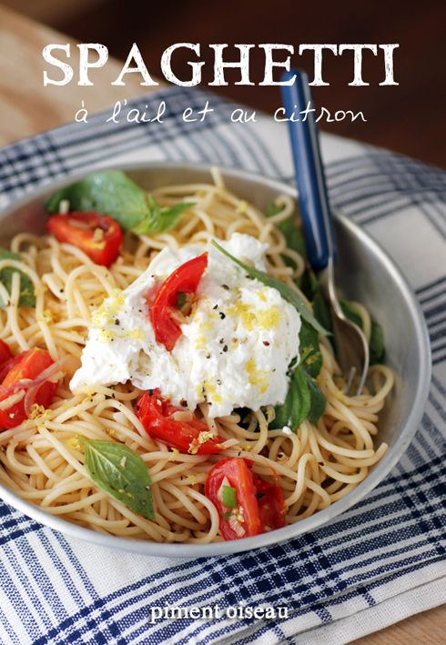 spaghetti_ail_et_citron