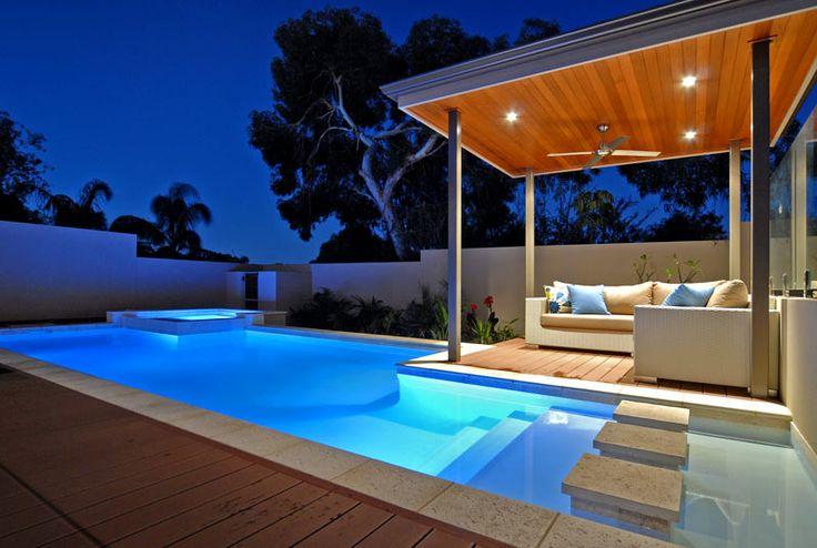 http://www.boardwalkpools.com.au/sites/boardwalkpools.com.au/files/Pool%20&%20Spa%20Combination/06.jpg
