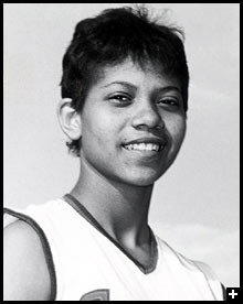 single women in rudolph Wilma rudolph , , 23 de xunu de  nashville medal record women's athletics representing the  gold medals in track and field during a single olympic .