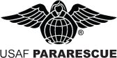 ":: USAF Pararescue | ""That others may live."" ::"