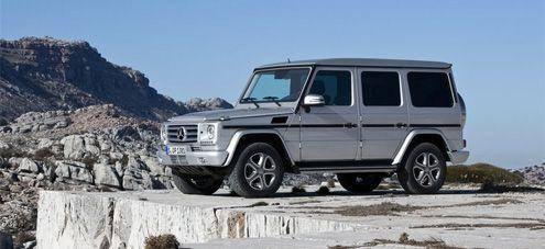 Картинки по запросу чертежи машин гелендваген | Mercedes ...