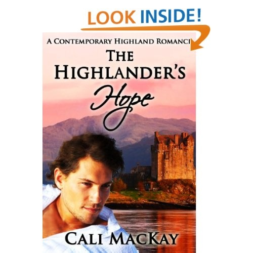 Author Cali MacKay will be joining us to Celebrate the Season. Visit Cali's website to see all her work along with what's to come http://www.calimackay.com/