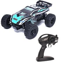High Quality RC Car  K24-1 2.4G 1:24 High Speed Monster Truck Remote Control Car  Boy Children Best Gifts Wholesale