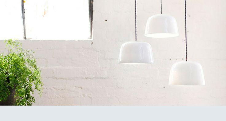 Anchor Ceramics | Home