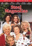 Steel Magnolias [DVD] [Eng/Spa] [1989]