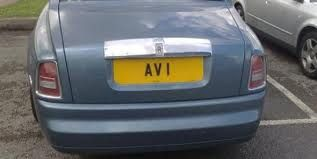 number plate - Google Search