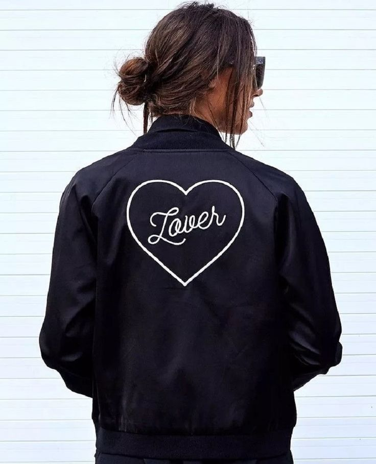 1000  ideas about Cheap Jackets on Pinterest | Brown leather ...