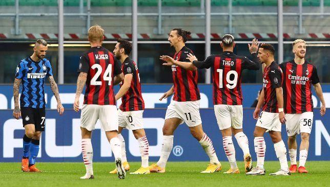 ترتيب هدافي الدوري الإيطالي بعد نتائج مباريات اليوم السبت في الجولة 4 Jersey Sports Jersey Emirates