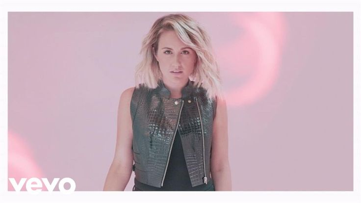 I've been waiting for 'Heart of Stone' since December when I saw Britt Nicole on TobyMac's tour and I can't believe it's finally out!! The production is INCREDIBLE and it makes me so happy every time I listen to it!