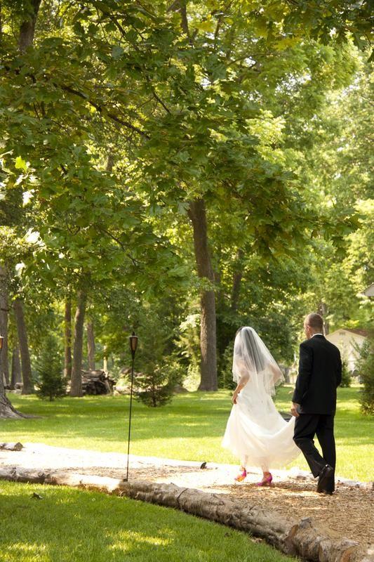 34 best wedding venues in missouri images on pinterest missouri samuel cedars outdoor weddings outdoor weddingswedding venuesmissouri junglespirit Image collections