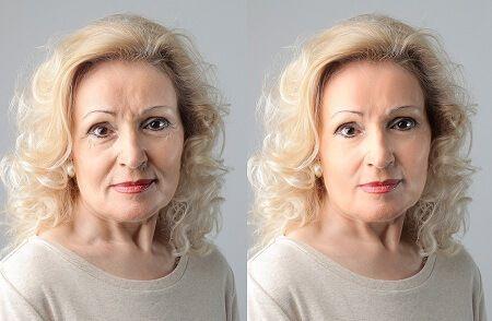 O Ana da pele perfeita de Ivete Sangalo - O seu truque de anti-envelhecimento finalmente exposto