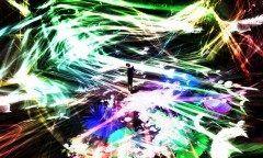 東京の六本木に宇宙の入り口が登場しています 六本木ヒルズ森タワー53Fにある森美術館では2017 年1月9日まで宇宙と芸術展: かぐや姫ダヴィンチチームラボが開催されています 命の源である太陽エネルギーが表現されているインタラクティブインスタレーションが体験できます 宇宙に関する展示もありますのでぜひ足を運んでみてくださいね tags[東京都]