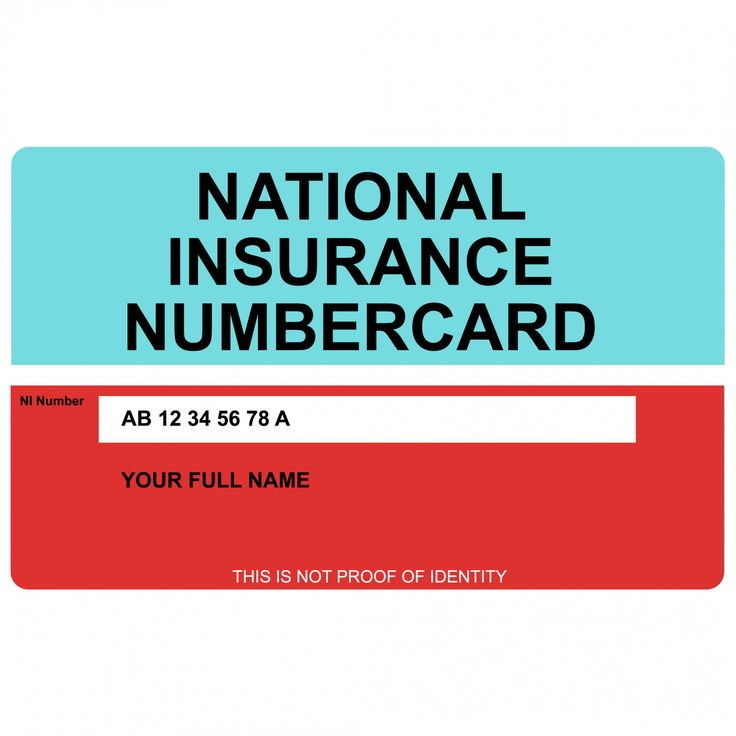 What Will Social Insurance Card Replacement Be Like In The Next 8